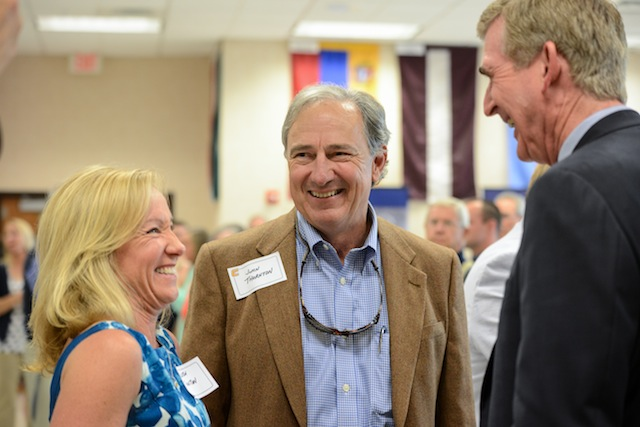 david-blackburn-welcome-reception-2013-07