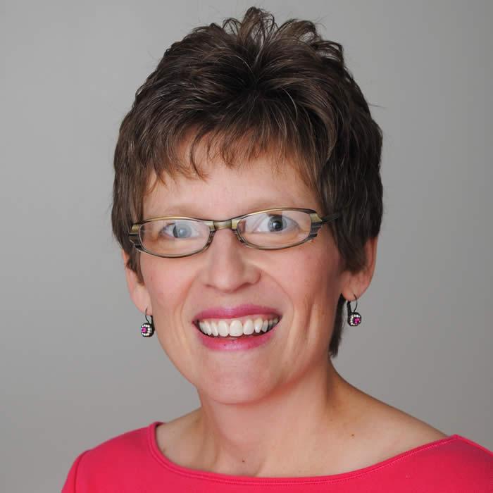 Dr. Lisa Burke