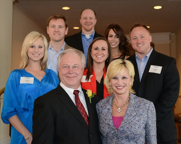 alumni-affairs-legends-leaders-2013-064