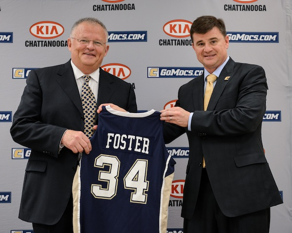 foster-jim-basketball-coach-reception-2013-68