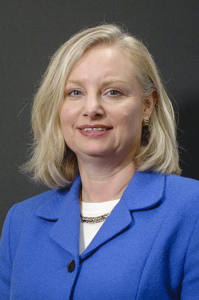Cynthia Long