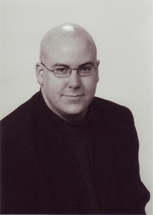 Dr. Chris Silver