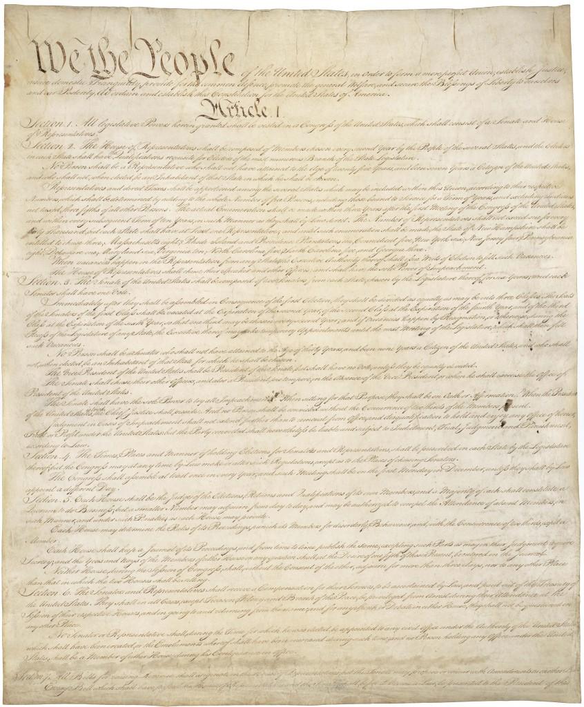 Constitution_Pg1of4_AC