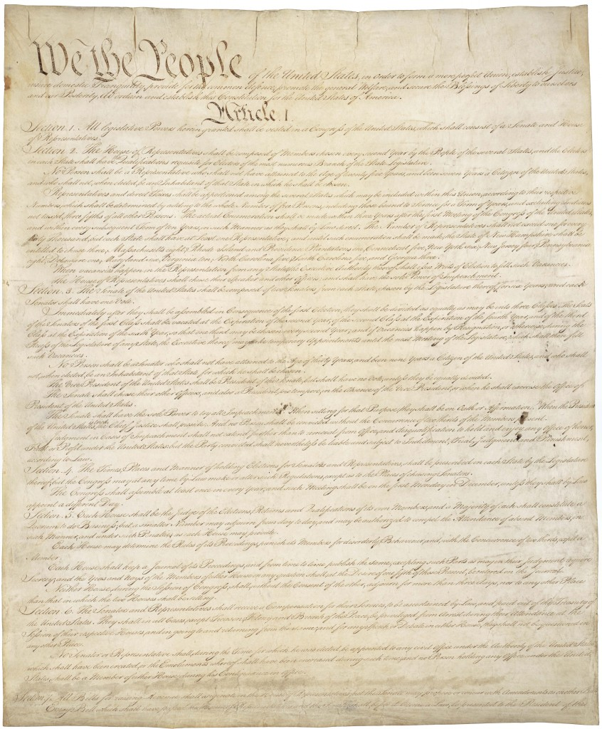 Constitution_Pg1of4_AC