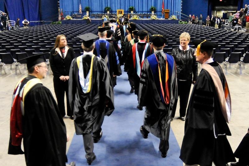 Graduation2011Dec_16