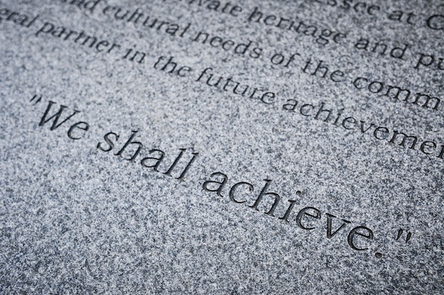 we-shall-achieve-seal-01