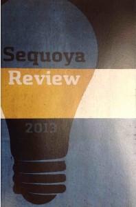 SequoyaReview