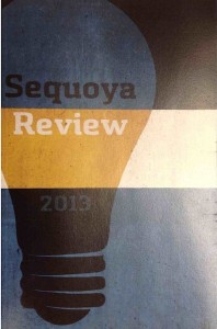 SequoyaReview