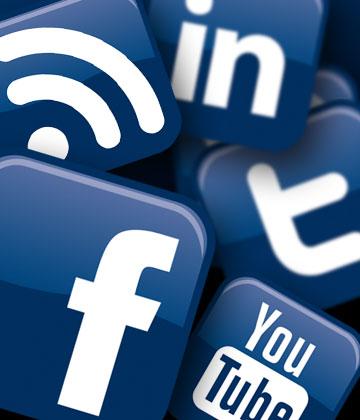 SocialMediaHdln