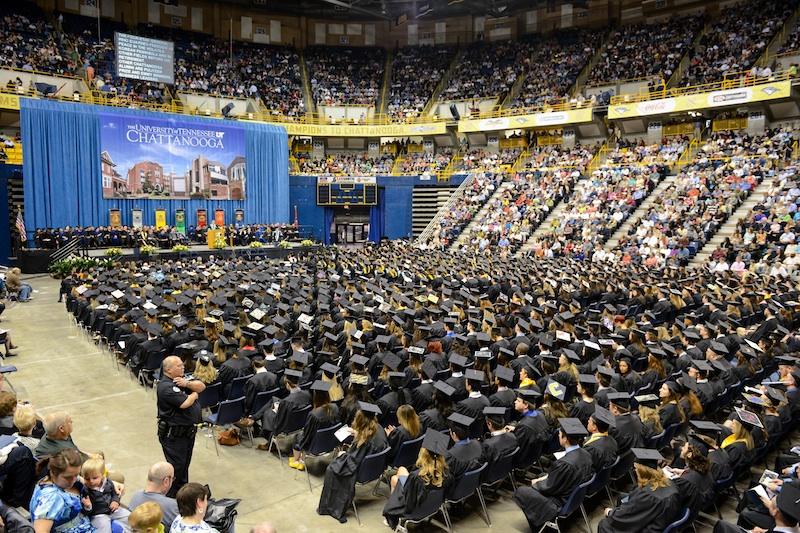 graduation-may-2013-099