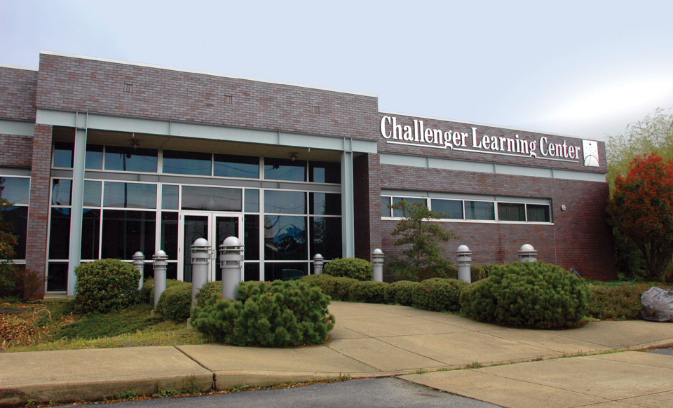 ChallengerCenter_03
