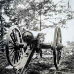 Chattanooga-Cannon