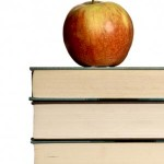 Stock_Book-Apple_13
