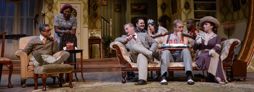 theatre-2013-cant-take-it-with-you-dress-rehearsal-109