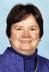 Dr. Diane Grob-Schmidt