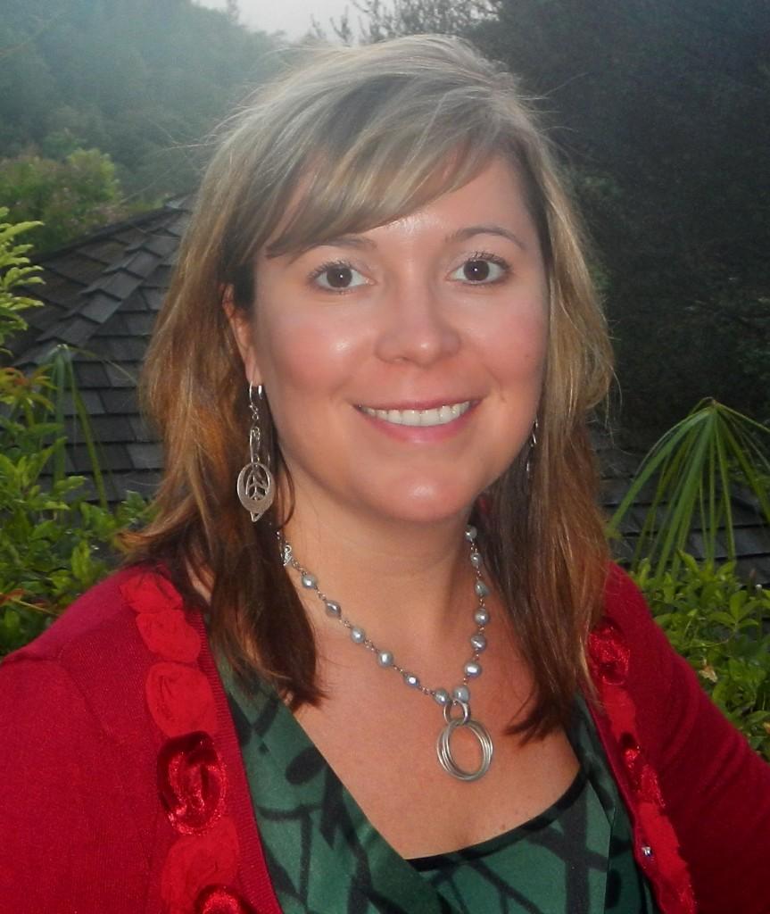 Dr. Jill Shelton