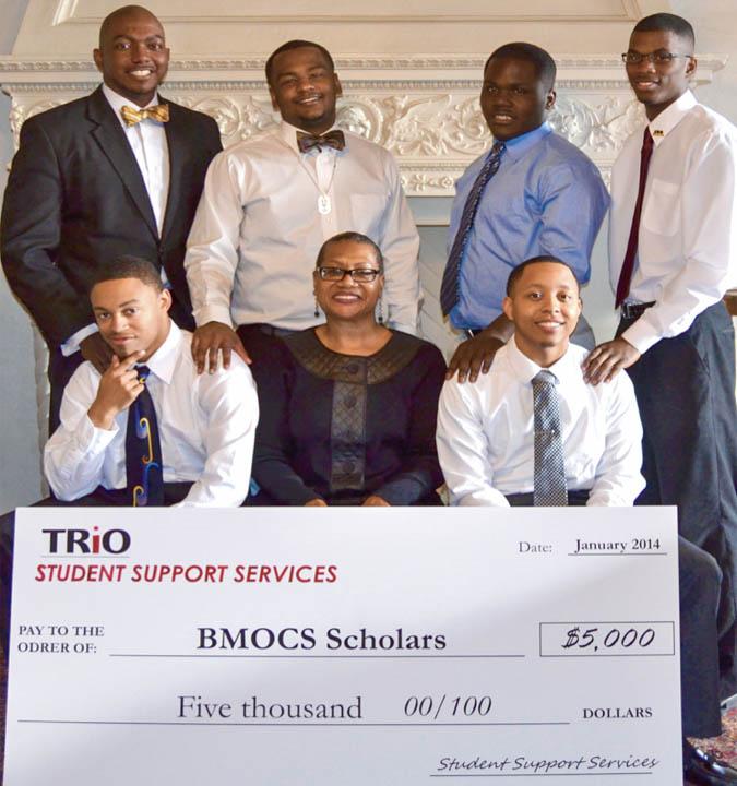 bmocs-scholars-2014