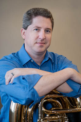 Dr. Kenyon Wilson