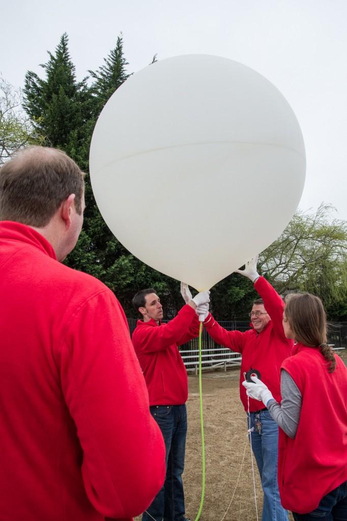 challenger-center-2014-weather-balloon-launch-09