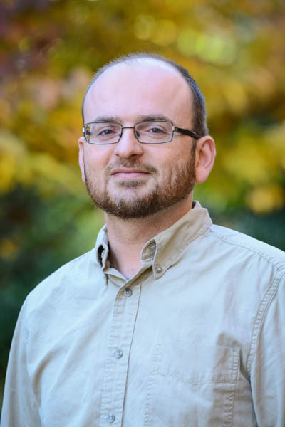 Dr. Stylianos Chatzimanolis