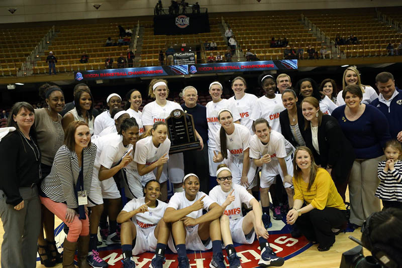 lady-mocs-socon-champs-2014-web