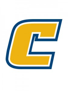 Congratulations to UTC SoCon Champs
