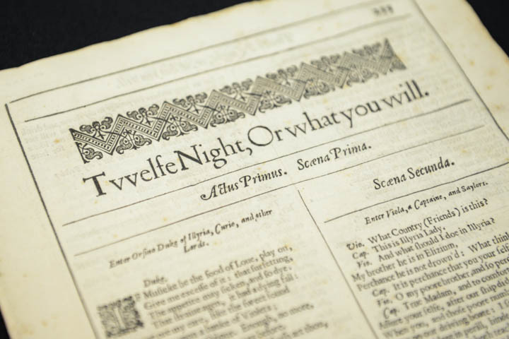 special-collections-2014-shakespeare-500th-bday-01