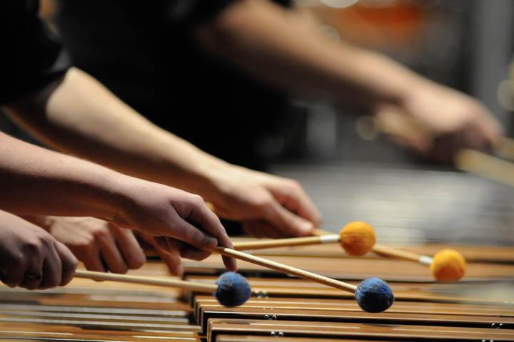 PercussionConcert2011_35
