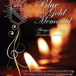 blue-gold-memorial-generic-1-e1395413824309