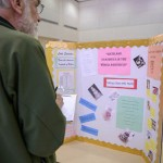 math-poster-competition-2014-03