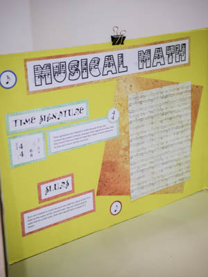 math-poster-competition-2014-08