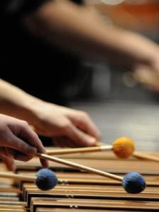percussion-concert-2011_35