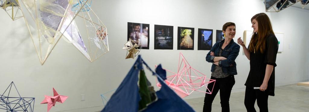 senior-exhibit-cress-gallery-2014-06-2