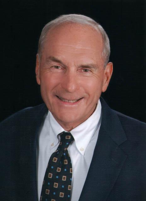 Jim Steffner