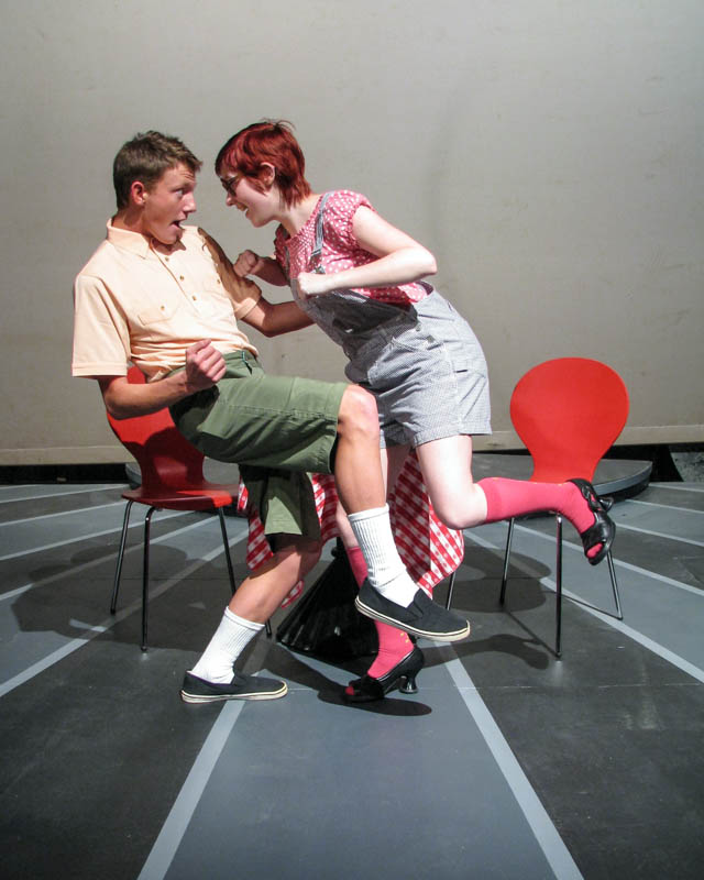 theatre-2014-i-love-you-promo-09