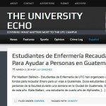 university-echo-spanish-version-e1398110684784