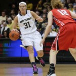 womens-basketball-2014-socon-tourney-hall-taylor-vs-davidson