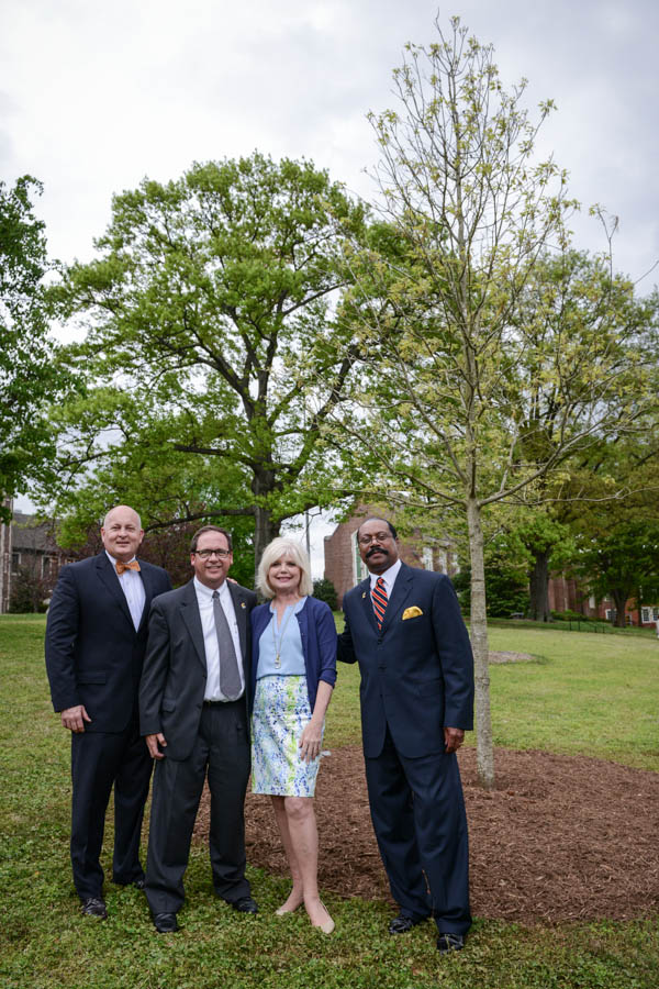 blue-gold-memorial-2014-bogue-tree-dedication-22