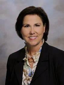 Dr. Debbie Ingram