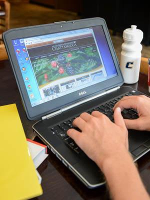 online-class-2013-31