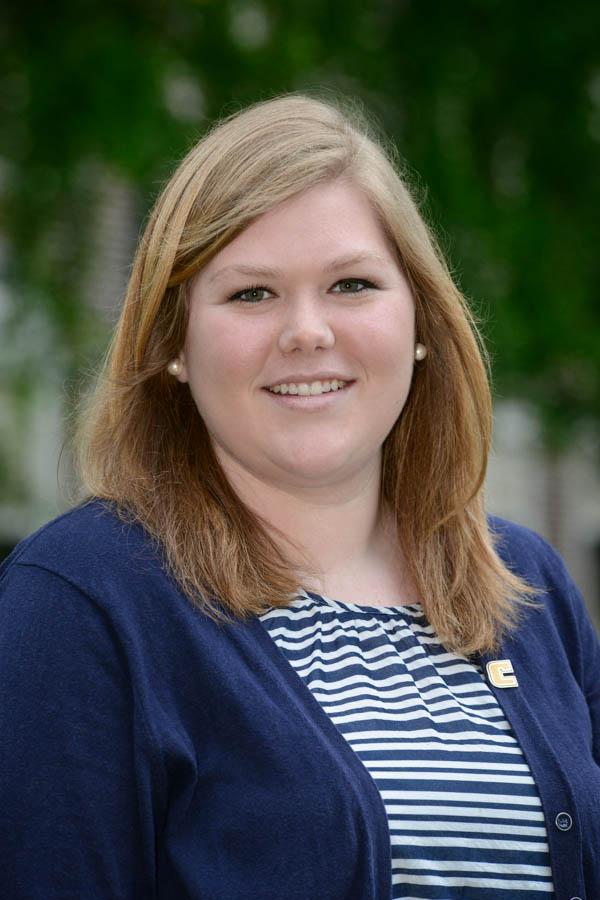 Hannah Turcotte