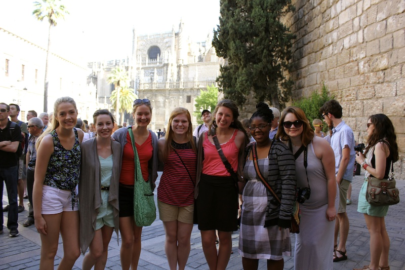 brock_scholars_at_alcazar