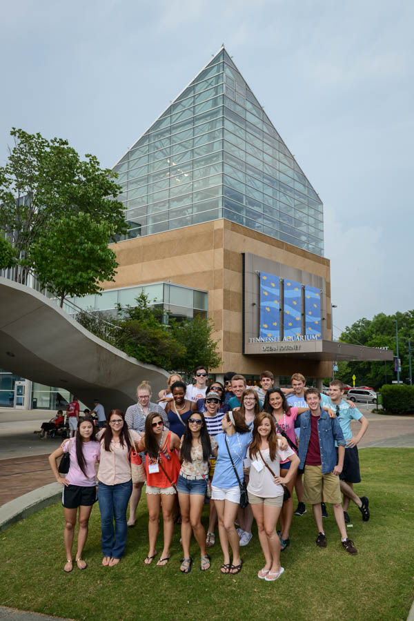 cob-summer-business-experience-2014-28