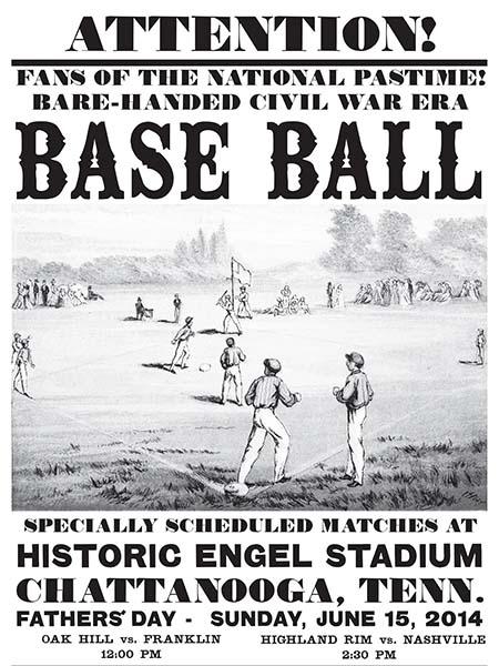 engel-stadium-vintage-game-2014c1
