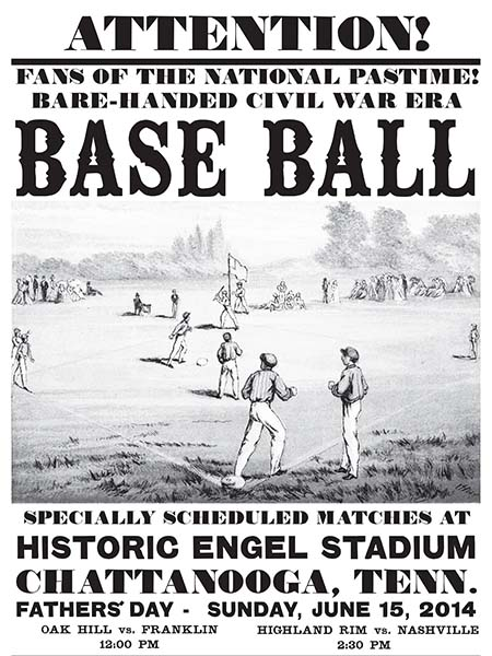engel-stadium-vintage-game-2014c1