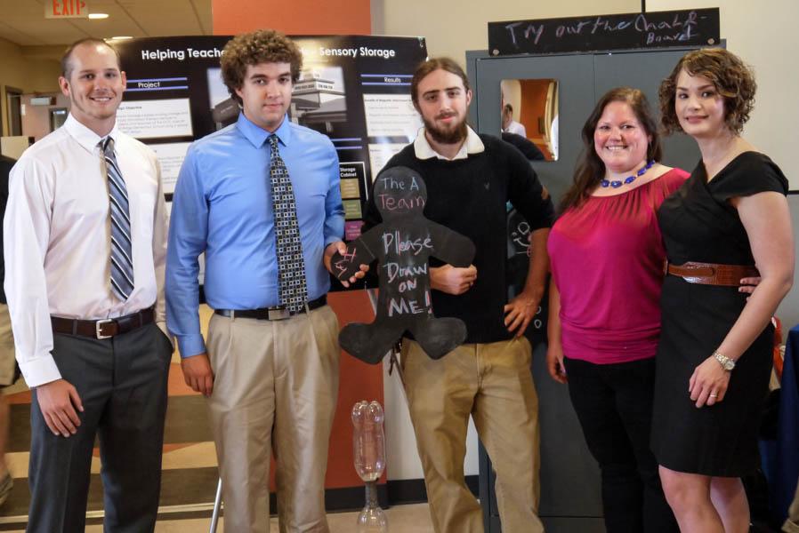 engineering-showcase-2014-23