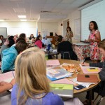 teachers-help-academy-2014-06