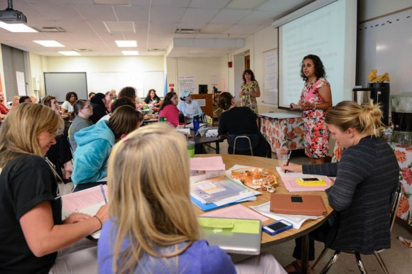 teachers-help-academy-2014-06