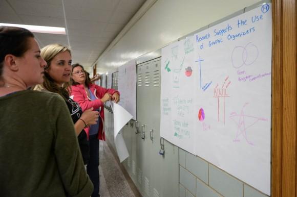 teachers-help-academy-2014-08