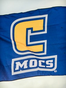 Mocs Block final concert features Russel Dickerson